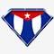 logo-havana_blu