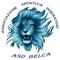 logo Belca