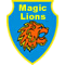 logo magic_lions