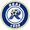 logo real1908