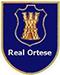 logo real_ortese