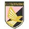 logo_rosanero