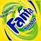 logo_fantalemon.jpg