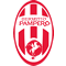 logo_pampero.png
