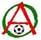 logo_altrocalcio