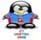 logo_ct_united
