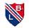 logo_los_barbudos