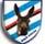 logo_magic_burrito1