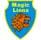 logo_magic_lions