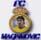 logo_magrimovich