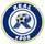 logo_real1908