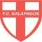 logo fc_kalapagos1