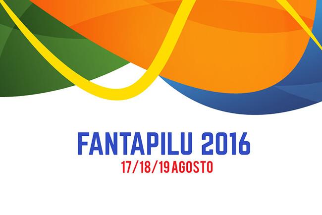 fantapilu 2016