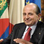 Presidente di Lega